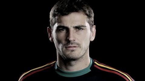 AECID--seleccion-espanola-de-futbol